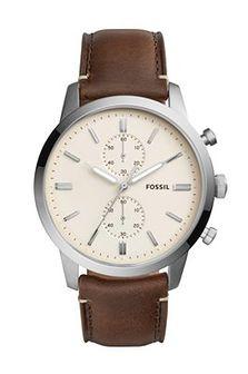 Fossil - Zegarek FS5350