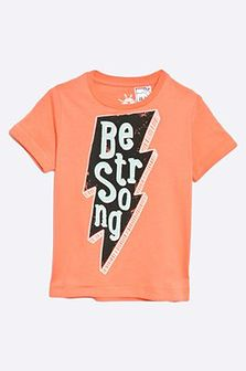 zippy - T-shirt dziecięcy 95-138 cm