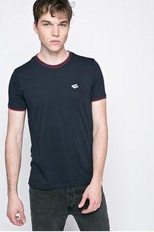 Le Shark - T-shirt