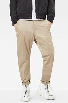 G-Star Raw - Spodnie