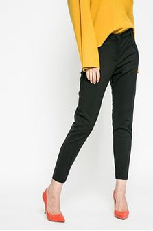 Vero Moda - Spodnie Victoria