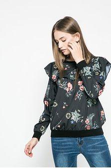 Answear - Bluzka Blossom Mood