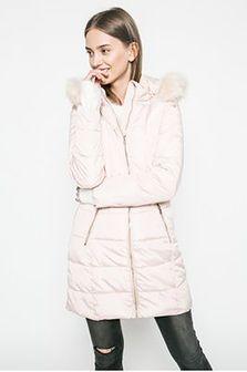 Answear - Płaszcz Blossom Mood