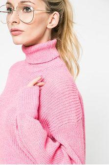Vero Moda - Sweter Agnes