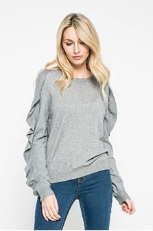 Vero Moda - Sweter Sky