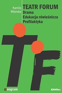 Teatr Forum