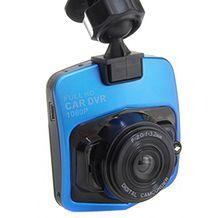 Rejestrator jazdy kamera samochodowa full hd PL