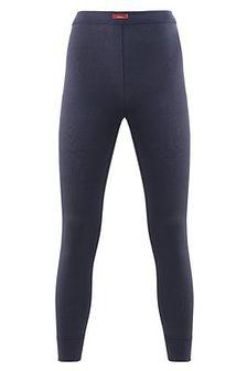 Damskie legginsy funkcyjne BLACKSPADE Thermal Active
