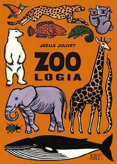 ART. Zoologia