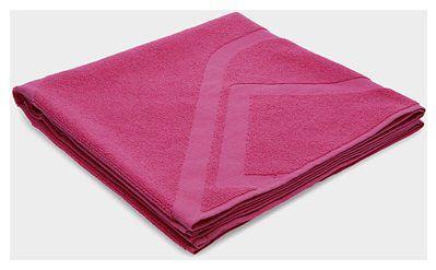 Ręcznik sportowy M (70 x 140 cm)