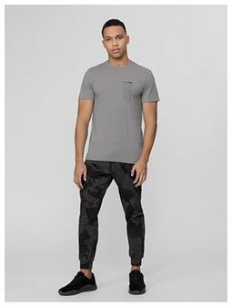 Spodnie dresowe męskie Wilfredo Leon x 4F