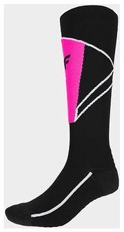 Skarpety narciarskie damskie
