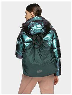 Plecak 2w1