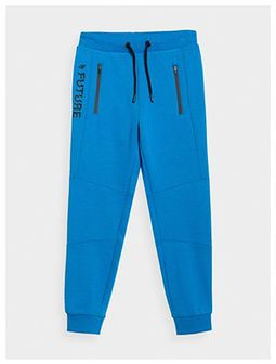 Spodnie dresowe chłopięce (122-164)