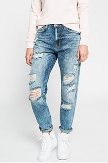 Guess Jeans - Jeansy Ninetees