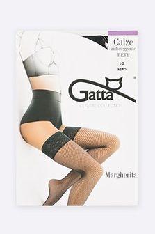 Gatta - Pończochy Margherita