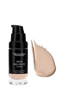 Skin Balance Professional fluid nr 25 - Natural