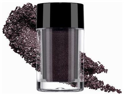 Cień sypki Pure Pigment nr 07 Blackberry Mousse