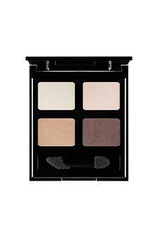 Paletka 4 cieni do makijażu wegańska Palette Match System
