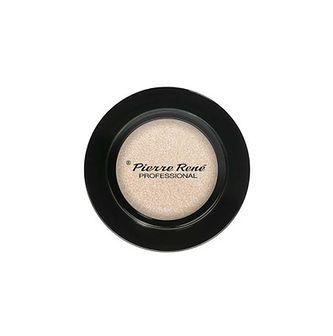 Cień do Powiek Basic Eyeshadow (nr 001 - 016)