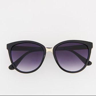 Reserved - Okulary przeciwsłoneczne -