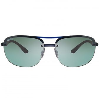 Ray-Ban RB 4275-CH 629/5L