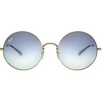 Ray-Ban RB 3592 001/l9