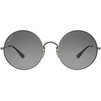 Ray-Ban RB 3592 004/T3 Okulary przeciwsłoneczne + darmowa dostawa od 200 zł + darmowa wymiana i zwrot