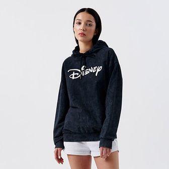 Bluza z kapturem Disney