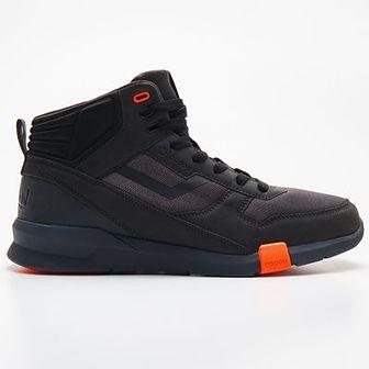 Wysokie sneakersy Ronin