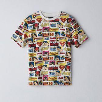 Koszulka Wonder Woman