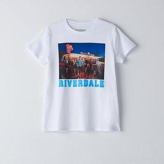 Koszulka Riverdale