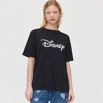 Koszulka Disney