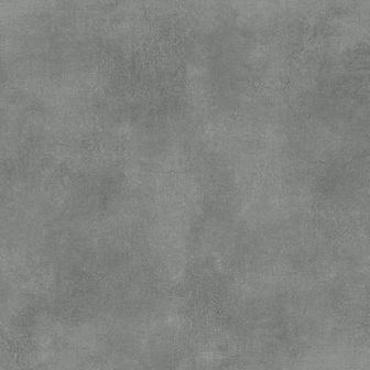 GRES SILVER PEAK 59,3X59,3 GREY G1