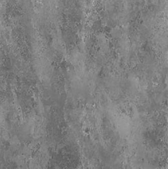 GRES GPTU 802 GREY 79,8X79,8 CERSANIT