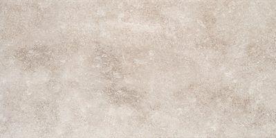 GLAZURA RUBRA GREY 29,8X59,8 TUBĄDZIN