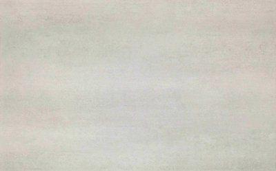 GLAZURA 25X40 HARROW SZARY CERSANIT