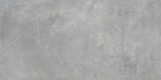 GRES 60X120 LIMESTONE SZARY ITT