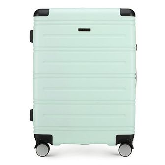 2def09c6ea303 Walizki i torby podróżne - promocje - WP radarOkazji