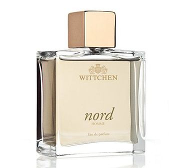 WITTCHEN Woda perfumowana męska