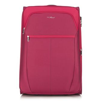 d815a8854e5c6 Walizki i torby podróżne - promocje - WP radarOkazji