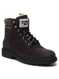 Trapery Tommy Jeans