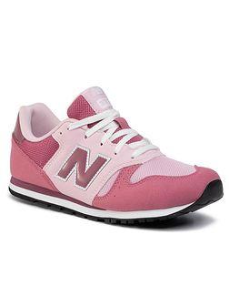 Sneakersy New Balance