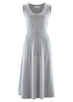 Sukienka z kolekcji Maite Kelly