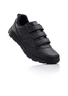 Sneakersy Brütting