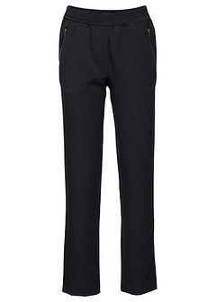 Spodnie biznesowe