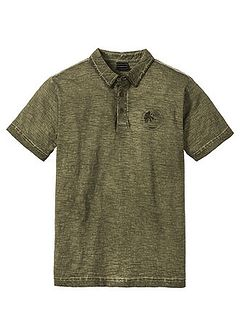 Shirt polo Slim fit