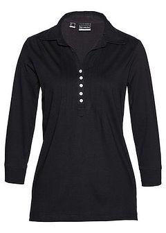 Bluzka shirtowa