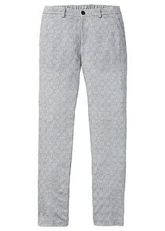 Spodnie Punto di Roma Regular Fit Straight
