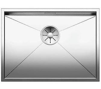 Blanco ZEROX 550-U 521591